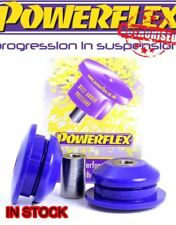 PFF85-1202 Powerflex Front Arm Rear Bush fit Audi Seat Skoda VW