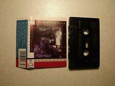 music cassette.....Working Week......Surender....