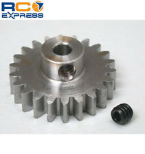 Robinson Racing 32 Pitch Pinion Gear 22T RRP0220