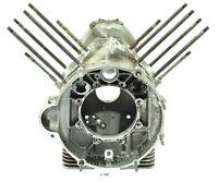 Moto Guzzi V7 / 850 GT VS - Motorgehäuse Motorblock