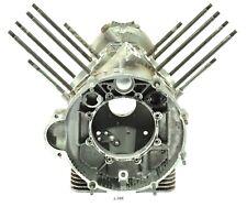 MOTO GUZZI V7/850 GT VS - ALLOGGIO Motore Blocco Motore