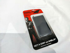 InSlip Tablet Phone Grip Support System | Works On Tablets and Cases