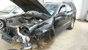 Fuel Pump Assembly Gasoline Fits 05-10 GRAND CHEROKEE 173239