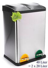 Mülleimer Trennung günstig kaufen | eBay