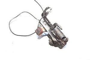 Motorbremse Rasenmäher Gardol 4640 BR Motor: Briggs & Stratton