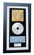 ROLLING STONES Goats Head CLASSIC CD Album TOP QUALITY FRAMED+FAST GLOBAL SHIP