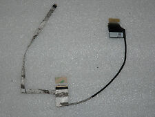 "NEW GENUINE DELL INSPIRON 15R 5520 7520 15.6"" LED LCD CAMERA CABLE CNNGH 0CNNGH"