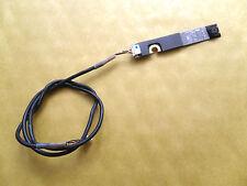 Sony Vaio VGN-TZ Camera / Webcam & Cable