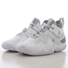 Nike Jordan Westbrook One Take Size 10.5 Basketball Shoes