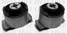 REAR AXLE BUSH KIT FOR RENAULT LAGUNA FSK7393