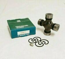 Chicago Rawhide Universal Joint UJ360 10153 CR SKF NOS SHIPS FREE PRIORITY
