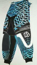Hip Wulfsport Motocross & Off-Road Trousers