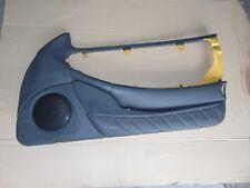 PANNELLO INTERNO PORTIERA DESTRA - RIGHT DOOR PANEL MASERATI 3200 GT
