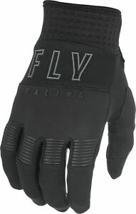 FLY RACING 2021 F-16 MENS MOTOCROSS MX GLOVES ALL COLORS