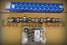KOLBENSCHMIDT TDI Camshaft & Lifters Kit, VW TDI, ALH, 1.9 Jetta Golf Beetle CAM