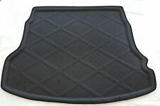 Cargo Mat Trunk Liner Tray for Honda CRV 2012 2013 2014 2015 2016