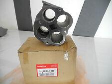 Auspuffsteuerung Exhaustsystem Honda CBR900RR Fireblade SC44 SC50 New Neu