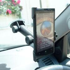 Accesorios Para Nokia Lumia 1020 para teléfonos móviles y PDAs Nokia