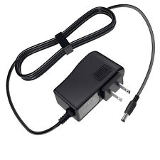 Ac 15W Adapter Charger 15V 1A 1000mA 800mA 600mA 500mA 300mA 5.5mm x 2.1mm New