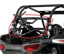 2014 -17 Polaris Razor RZR 1000 XP rear spare tire mounting rack holder frame