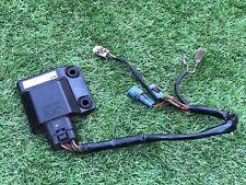 KTM CDI ECU Box Ignitor Harness SXF 250 2005-2006 Part No: 77039031100