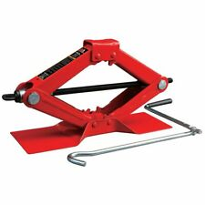 Big Red 1.5 Ton Scissor Jack T10152
