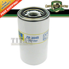 D8nnb486ca New Hydraulic Filter For Ford 2600 3600 4100 4600 5600 6600