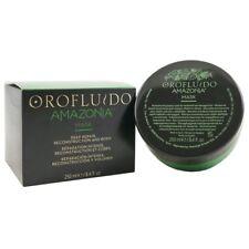 Revlon Orofluido Amazonia Mask 250 ml Haarmaske Keratin repariert