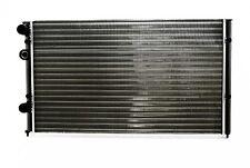 Wasserkühler Kühler VW PASSAT (3A2, 35I) 2.8 VR6