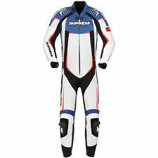 Multicoloured Motorcycle Riding Suits