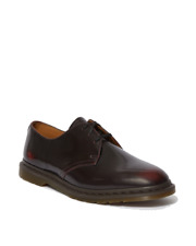 Dr martens ARCHIE II ARCADIA Casual Shoes Cherry Red Arcadia UK3-7 25029600