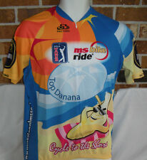 Pactimo