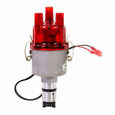 009 Distributor with electronic ignition, VW Beetle, camper, buggy, trike