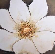 Amanda McAndrews White Enchantment póster son impresiones artísticas imagen 60x60cm