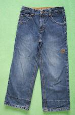 Timberland Blue Jeans Pantalones Para Niño Edad 6 años rn 46795