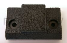 More details for hinge mount for technics sl1200 sl1210 replaces sfumm02n04 cabinet case new uk