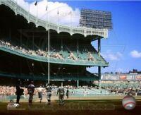 "Roger Maris New York Yankees 1961 61st Home Run Photo (Size: 8"" x 10"")"