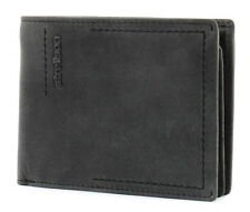 strellson Bourse Turnpike Billfold H7 Black