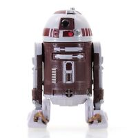 Star Wars Black Series EE Exclusive Astromech Droid R7-D4 New Loose Figure