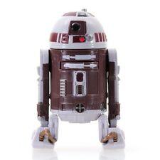 Star Wars Black Series EE Exclusive Astromech Droid R7-D4 Loose Figure UK