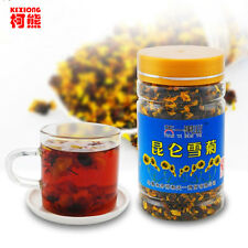 Top Organic Kunlun mountain snow daisy chrysanthemum tea and natural flower tea