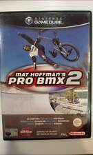 Videogioco: Mat Hoffman's Pro BMX 2 (Nintendo Game Cube) Usato