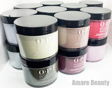Opi Powder Perfection Dipping System Color Powder - Choose Any - Updated 2021