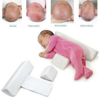 Baby Sleep Pillow Support Wedge Adjustable Newborn Infant AntiSpill milk Cushion