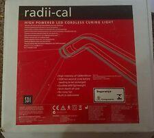 Radii-cal LED Cordless Curing Light