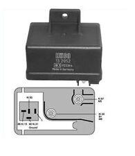 Glow Plug Relay Renault 21 Espace I-II Master Trafic 2.1D 2.5D