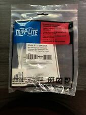 TRIPP LITE P137-06N-VGA-V2 6IN MINI DPORT TO VGA ADAPTER