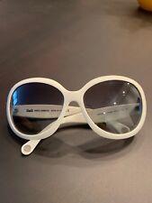Dolce & Gabbana Sunglasses Women Brown Square Gradient DG 4273 502/13