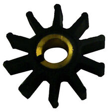 Chrysler Force 20 30 35 HP Outboard Water Pump Impeller 18-8901 47-F462065