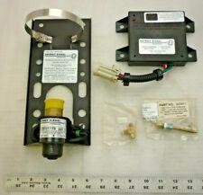 Detroit Diesel 23517781 Ether Injection Kit 21 oz System 24V 23517779